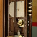 Как подобрать замок на металлическую дверь