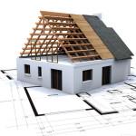 Как проводится техническая строительная экспертиза