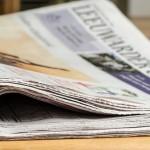 Какие бывают типы корпоративной прессы