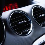 Какой выбрать кондиционер в авто