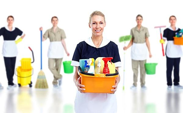 http://cleaning03.ru/uborka-kvartir/