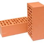 Минусы керамического кирпича