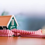 Некоторые рекомендации по утеплению дома