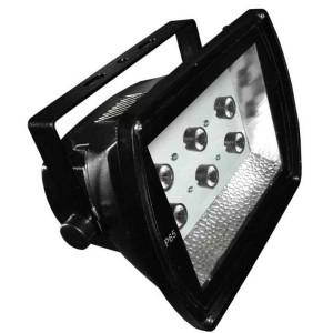 Область применения светодиодных прожекторов
