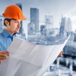 Особенности СРО, получения лицензии на строительство