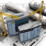 Особенности СРО строителей