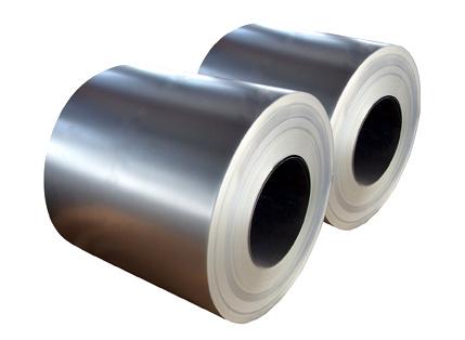 Оцинкованная сталь листовая: приминение, свойства