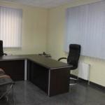 Плановый ремонт офиса
