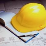 Плюсы СРО строителей