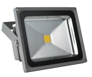 Рлюсы светодиодных прожекторов