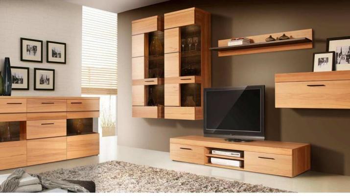 Почему всё чаще выбирают мебель на заказ?