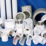Полипропиленовые трубы и фитинги: плюсы и минусы