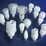 Практичные энергосберегающие лампы