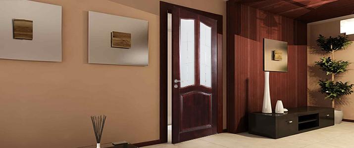 Правильные двери в твой дом