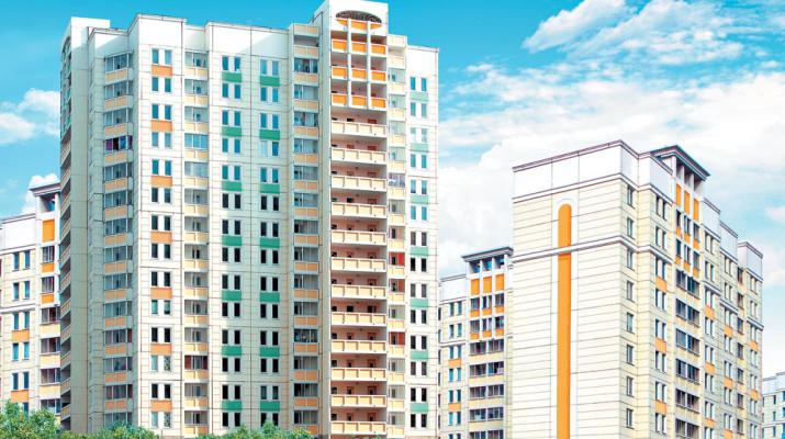 Преимущества и отрицательные стороны первичной недвижимости