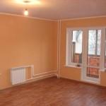 Преимущества косметического ремонта квартиры