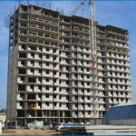 Проектирование общественных зданий и их нюансы