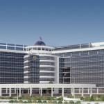Проектирование общественных зданий и их особенности