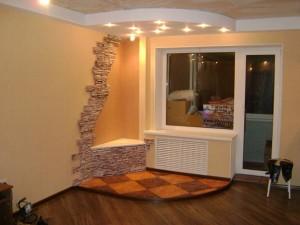 Проводим ремонт квартиры
