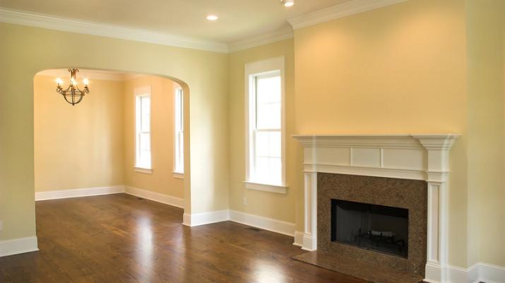 Проводим ремонт квартиры: определяемся с целями