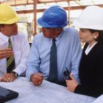 СРО строителей