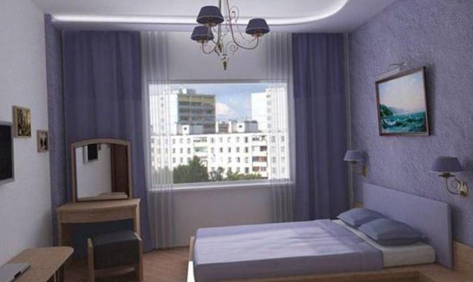 Сколько может длиться ремонт в одной квартире