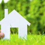 Строим дом на хорошем участке