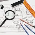 техническая строительная экспертиза