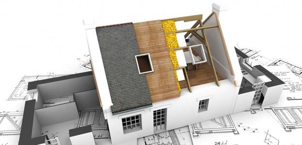 Техническая строительная экспертиза и ее особенности