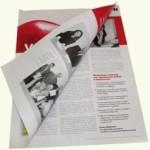 Зачем нужны корпоративные журналы