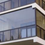Остекление балкона в Балашихе: актуальные тенденции