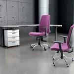 Где недорого приобрести офисные кресла