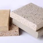 Камень в интерьере и при строительстве