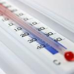 Оптимальная температура в доме