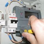 Советы по выбору электросчетчика