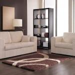 Как выгоднее всего приобрести мебель?