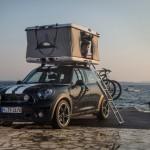 Автотуризм: путешествия на автомобилях