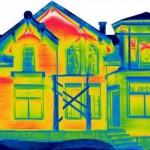 Что дает тепловизионное обследование