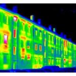 Что дает узнать тепловизионное обследование