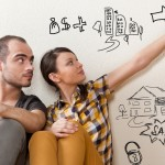 Что стоит учесть при выборе квартиры