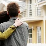 Элементарные правила выбора квартиры