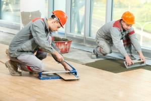 Как создать отделку квартиры качественно