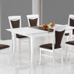 Какие бывают стулья по материалу изготовления