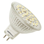 Какие имеет типы цоколь светодиодной лампы
