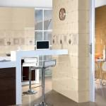 Красивая керамическая плитка для кухни