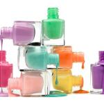 Как правильно выбрать цвет лака для ногтей