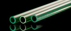 Плюсы и минусы полипропиленовых труб