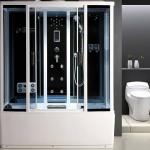 Почему гидробокс лучше, чем ванна