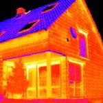 Почему стоит создавать тепловизионное обследование