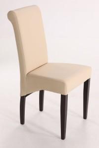 Покупаем мягкие стулья для кухни
